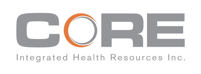 Core Integrated Health Resources